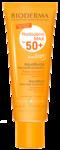 Acheter PHOTODERM MAX SPF50+ Aquafluide incolore T/40ml à TOULOUSE