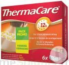 THERMACARE, pack 6 à TOULOUSE