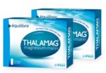 Thalamag Equilibre 2 x 60 gélules à TOULOUSE
