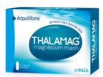 Thalamag Equilibre 60 gélules à TOULOUSE