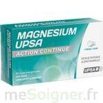 MAGNESIUM UPSA ACTION CONTINUE, bt 120 à TOULOUSE