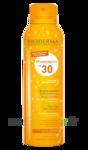 Acheter PHOTODERM MAX SPF30 Brume solaire Vapo/150ml à TOULOUSE