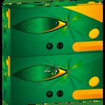 BEROCCA ENERGIE Comprimés effervescents orange B/60 à TOULOUSE
