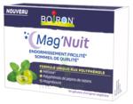 Boiron Mag'nuit Gélules B/30 à TOULOUSE