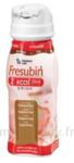 FRESUBIN 2 KCAL DRINK FIBRE, 200 ml x 4 à TOULOUSE