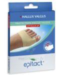 PROTECTION HALLUX VALGUS EPITACT A L'EPITHELIUM 26 TAILLE S à TOULOUSE