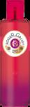 ROGER GALLET Gingembre rouge Eau Fraîche Bienfaisante Parfum à TOULOUSE