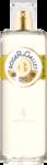 Acheter Eau Fraîche Parfumée Cédrat à TOULOUSE