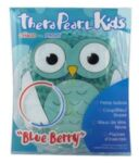 THERAPEARL Compr kids blue berry B/1 à TOULOUSE