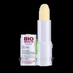 Bio Beauté By Nuxe Stick lèvres Cold cream Etui/4g à TOULOUSE