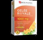 Forte Pharma Gelée royale 1000 mg Solution buvable 20 Ampoules/10ml à TOULOUSE