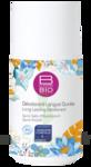 Acheter B com BIO Déodorant sans aluminium longue durée 50ml à TOULOUSE