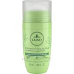 Acheter Laino Plaisirs Parfumés Déodorant thé vert bio 50ml à TOULOUSE