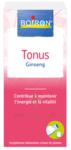 Boiron Tonus Ginseng Extraits De Plantes Fl/60ml à TOULOUSE