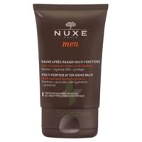 Baume Après-Rasage Multi-Fonctions Nuxe Men50ml à TOULOUSE