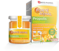 Forte Pharma Propolis Intense Gelée Pot/40g à TOULOUSE