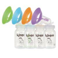 Kit Expression Kolor : Téterelle 26mm - Small à TOULOUSE