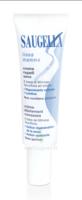 Saugella Crème Allaitement Anti-crevasses T/30ml à TOULOUSE