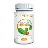 Xls Médical Réduit Les Graisses B/150 à TOULOUSE