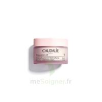 Caudalie Resveratrol Lift Crème Cashemire Redensifiant 50ml à TOULOUSE