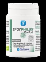 Ergyphilus Confort Gélules équilibre Intestinal Pot/60 à TOULOUSE