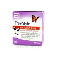 Freestyle Papillon Easy électrodes 2fl/50 à TOULOUSE