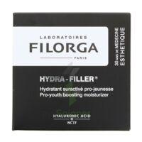 Acheter Hydra-Filler Gel baume anti-âge hydratant à TOULOUSE