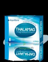 Thalamag Equilibre 30 gélules à TOULOUSE
