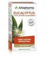 Arkogélules Eucalyptus Gélules Fl/45 à TOULOUSE