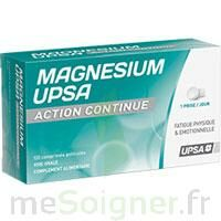 MAGNESIUM UPSA ACTION CONTINUE, bt 120 à TOULOUSE