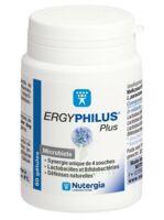 Ergyphilus Plus Gélules B/30 à TOULOUSE