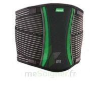 Dorsamix Taille 3 Noir/vert Hauteur 21cm à TOULOUSE