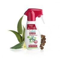 Puressentiel Anti-pique Spray Vêtements & Tissus Anti-pique - 150 Ml à TOULOUSE
