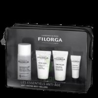 Filorga Découverte Best-sellers Kit 2020 à TOULOUSE