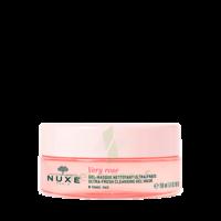 Gel-Masque Nettoyant Ultra-frais 150ml à TOULOUSE