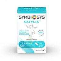 Symbiosys Satylia GÉl B/60 à TOULOUSE