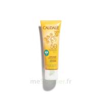 Caudalie Crème Solaire Visage Anti-rides Spf50 50ml à TOULOUSE
