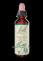Fleurs de Bach® Original Walnut - 20 ml à TOULOUSE