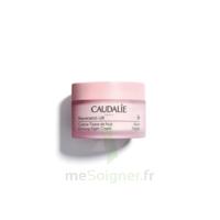 Caudalie Resveratrol Lift Crème Tisane De Nuit 50ml à TOULOUSE
