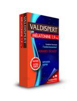 VALDISPERT MELATONINE 1.9 mg à TOULOUSE