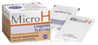 Lingettes anti-hémorroïdes à TOULOUSE