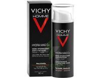 VICHY HOMME HYDRA MAG C SOIN HYDRATANT, fl 50 ml à TOULOUSE