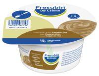 FRESUBIN DB CREME, 200 g x 4 à TOULOUSE