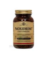 NOXIDRIM 5-HTTP à TOULOUSE