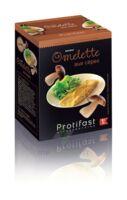 Omelette Aux Cepes *7 Sch à TOULOUSE