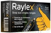 RAYLEX stop aux ongles rongés à TOULOUSE