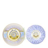 Roger & Gallet Savon Parfume, Pain 100 G, Boîte Voyage à TOULOUSE