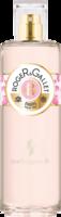 ROGER GALLET Rose Eau Douce Parfumée à TOULOUSE