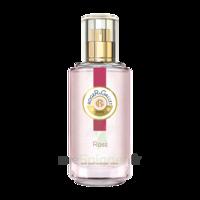 Rose Eau fraiche parfumee Contenance : 50ml à TOULOUSE