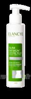 Acheter ELANCYL SLIM DESIGN VENTRE PLAT, fl 150 ml à TOULOUSE